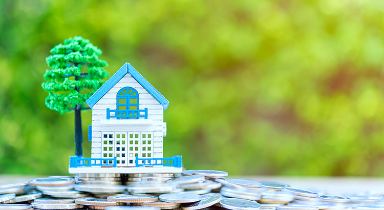 Home Values Projected to Keep Rising   MyKCM